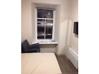 STUDIO AVAILABLE NOW CITY CENTRE (Students Only)