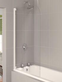 Shower Screen - New
