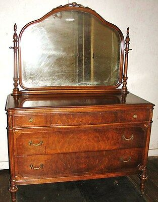 Made In Grand Rapids Mi Collection On Ebay
