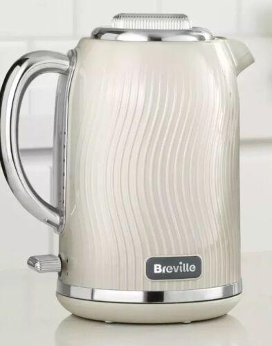 Breville Flow Cream Kettle | Premier Man
