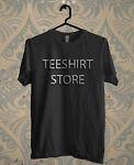 teeshirt-store