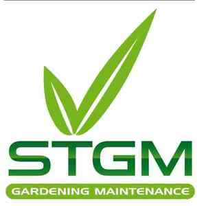 S. T Gardening Maintenance Rockingham Rockingham Area Preview