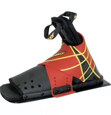 Connelly Stoker Bindings Water Ski Kids S (5-7)