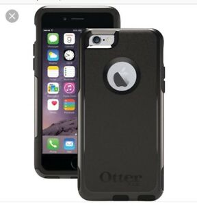 Looking for iPhone 6/6s OtterBox commuter