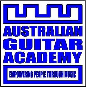 Guitar Lessons Brisbane Southside: 1st Lesson Free, No Obligation Runcorn Brisbane South West Preview