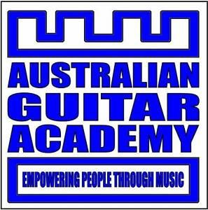 Advanced Guitar Classes – Brisbane South Side Runcorn Brisbane South West Preview