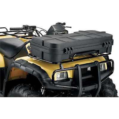 Transportbox vorn  ATV Quad , TopCase, Koffer, Box