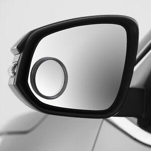Espejo adhesivo retrovisor coche conevxo seguridad punto for Espejo adhesivo