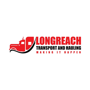 Crane Truck and all other Truck Hire : Long Reach Transport Sydney City Inner Sydney Preview