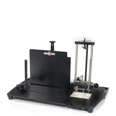 Rhin-o-tuff Onyx Pal-m Picks-a-lift Manual Module