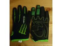 O'NEIL bike gloves
