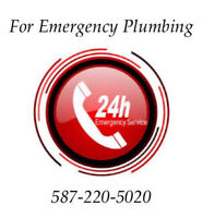 Fair Rate Plumbing Services