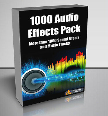 DIGITAL AUDIO MUSIC SOFTWARE BAND IN A BOX 2019 MEGAPAK NEW