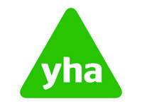 Team Members Hospitality / Customer Service / Housekeeping - YHA Helmsley