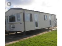 Brindlewood 2007 2 bedroom mobile home