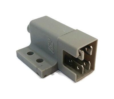 Interlock Safety Switch Fits John Deere Scotts 52048