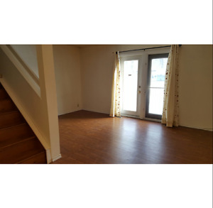 MILLWOODS 3BDRM CONDO FOR RENT
