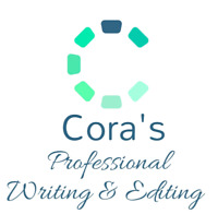 Writing,  Funding Applications, Editing, Proofreading  & More