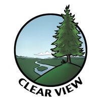 Clearview Lawn Care ( FREE ESTIMATES )