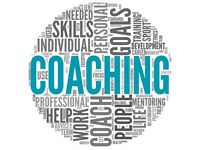 Offer of low-cost coaching