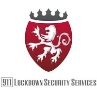 HIRING LICENSED SECURITY FULL TIME