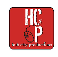Hub City Productions-Video Production and Live Events