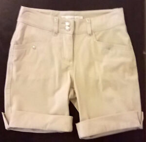 Womens clothes (size small)
