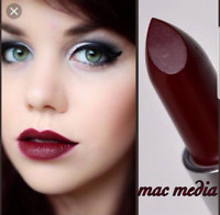 Media MAC Lipstick Shade