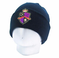 plusieurs tuques beanies hats COOGI