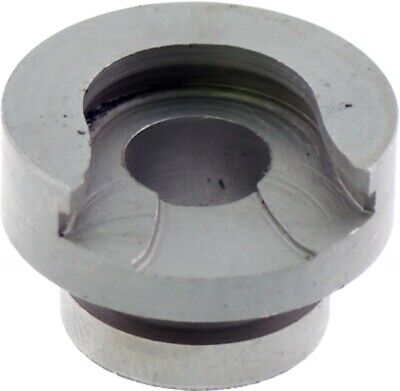 Hornady Hülsenhalter / Shell Holder in verschiedenen Kalibern Hornady Shell Holder