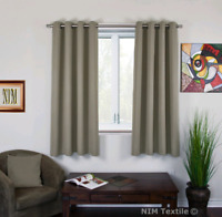 2 Window Panels, Curtains. Great condition.