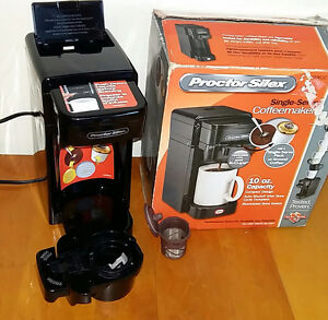 Buy Or Sell A Coffee Maker In Prince Albert Home