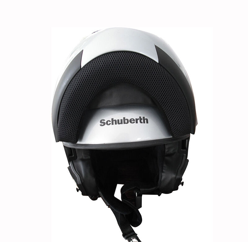 der schuberth c2 klapphelm im vergleich mit anderen. Black Bedroom Furniture Sets. Home Design Ideas