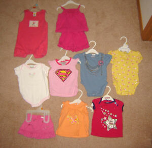 Girls Clothes, Dresses 6, 6-12, 12, 12-18 /Shoes/Boots 3, 5, 5.5