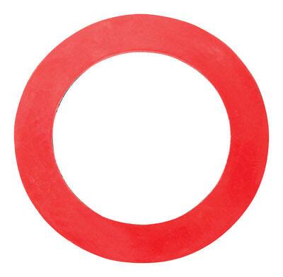 Flush Valve Seal (Flush Valve Seal 210 / 211 630-0030  for Mansfield 210/211 6300030)
