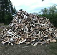 $270 Firewood for sale