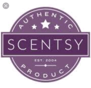 Wanted a scentsy rep