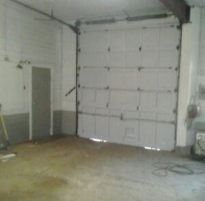 Home with 1200 sq. ft. attached shop REDUCED Strathcona County Edmonton Area image 3