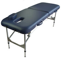 === PROFESSIONAL MASSAGE TABLE FOR SALE ===