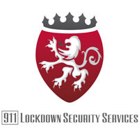 HIRING LICENSED SECURITY GUARDS (OWEN SOUND AREA)