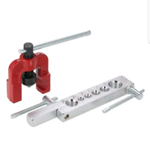 Flaring tools 45 Degrees  for HVAC and more