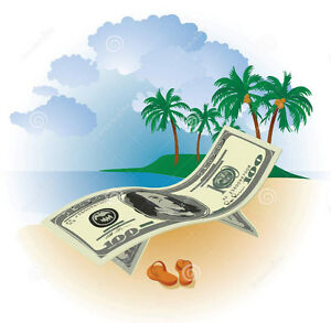 Need Funds For Travel? Use Ur Jewelry & Get A Loan...