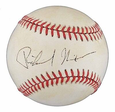 Signed sports memorabilia always sells well at auction