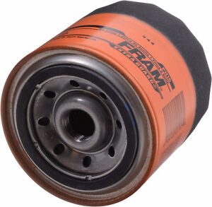 oil filter, Fram PH 16