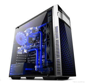 Looking for used gaming PC or parts