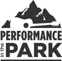 VOLUNTEERS WANTED: Performance in the Park