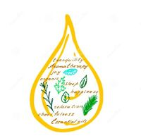 Essential Oil Classes - Don't Underestimate the Power of a Drop!