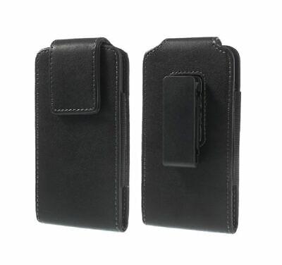 para Asus ZenFone AR Dual Funda 360 Cinturon con Clip Giratorio y...