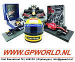 gpworld-modelcars