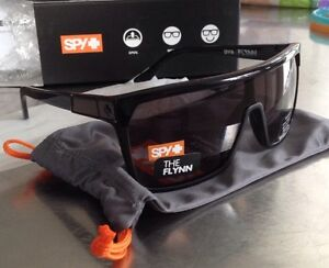 Spy Flynn sunglasses Berowra Heights Hornsby Area Preview